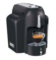 Bialetti 6817 Mini Express Espresso Maker