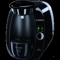 Bosch Tas2002GB Tassimo