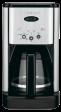 Cuisinart DCC - 1200