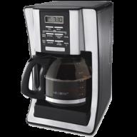 Mr. Coffee SJX