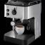 Russell hobbs 18623. Espresso