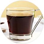 2nd Americano Coffee