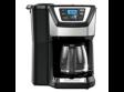 Black and Decker CM 5000B 12 cup