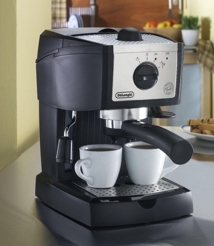 7 Best Cheap Coffee Maker In 2017 Cm List