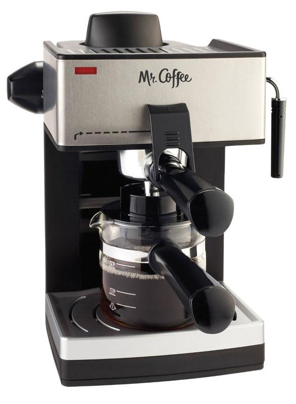Mr Coffee Maker Coffee Ratio : Capresso Coffee Maker Filters. Capresso Coffee 10 Cup Maker Model 451 Filter Basket With Cover ...
