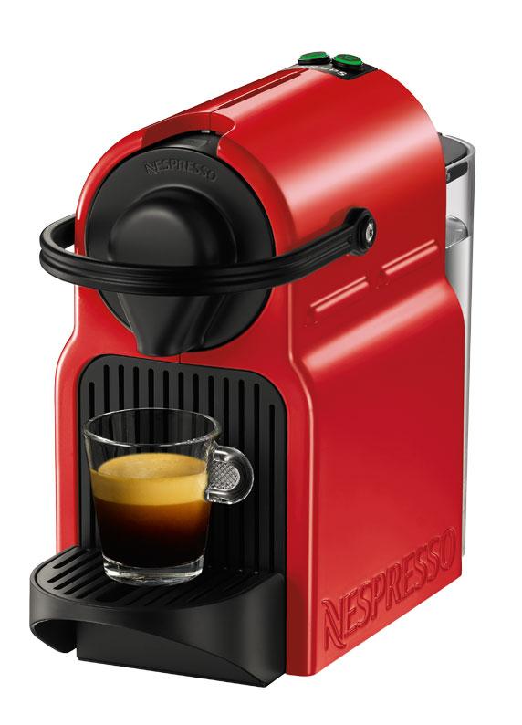 best pod espresso machine 2015