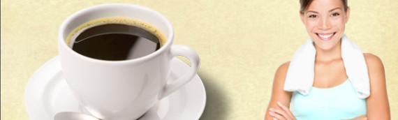 6 ways to make Healthy Coffee