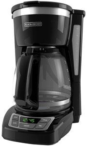 Black & Decker CM1160B