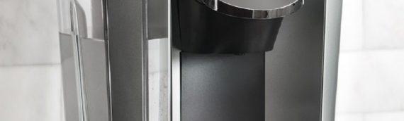 Keurig K575 Coffee Maker Review – Single Serve, Programmable, K-Cup