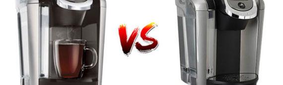Keurig K425 vs Keurig K525 Coffee Maker – Comparison